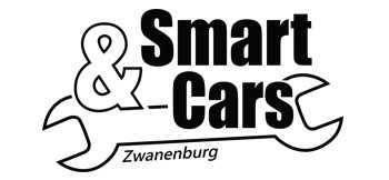 smartandcars.nl